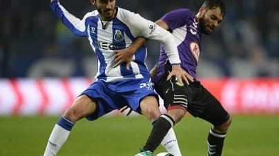 Soi kèo Porto vs Vitoria Setubal, 02h00 ngày 24/04, VĐQG Bồ Đào Nha