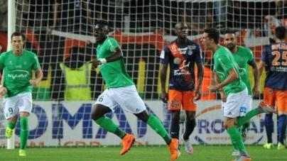 Soi kèo Montpellier vs Saint-Etienne, 01h45 ngày 28/04, VĐQG Pháp