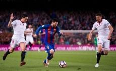 Soi kèo Barcelona vs Sevilla, 02h30 ngày 22/04, Cúp nhà Vua TBN