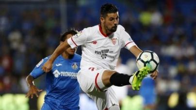 Soi kèo Levante vs Sevilla, 02h45 ngày 28/04. VĐQG Tây Ban Nha