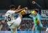Soi kèo Manchester City vs Swansea City, 22h30 ngày 22/04, Ngoại Hạng Anh