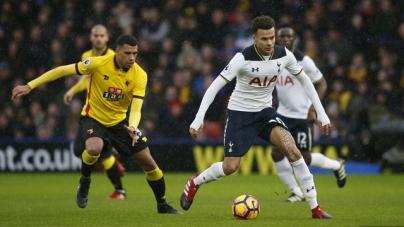 Soi kèo Tottenham vs Watford, 02h00 ngày 01/05, Ngoại hạng Anh