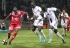 Soi kèo Ajaccio vs Toulouse, 01h45 ngày 24/05 Playoff  hạng 2 Pháp