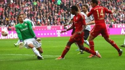 Soi kèo Bayern Munich vs Eintracht Frankfurt, 01h00 ngày 20/05, Cúp QG Đức