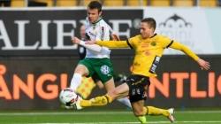 Soi kèo Dalkurd vs Elfsborg, 00h00 ngày 25/05, VĐQG Thụy Điển