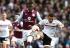 Soi kèo Fulham vs Aston Villa, 23h00 ngày 26/05, Hạng Nhất Anh