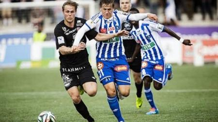 Soi kèo HJK Helsinki vs Inter Turku, 22h30 ngày 22/05, VĐQG Phần Lan