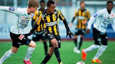 Soi kèo Hacken vs AIK Solna, 00h00 ngày 24/05, VĐQG Thụy Điển