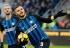 Soi kèo Inter Milan vs Sassoulo, 01h45 ngày 13/05 VĐQG Italia