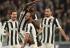 Soi kèo Juventus vs Hellas Verona, 20h00 ngày 19/05. VĐQG Italia