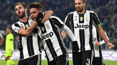 Soi kèo Juventus vs Bologna, 01h45 ngày 06/05, VĐQG Italia