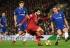 Soi kèo Chelsea vs Liverpool, 22h30 ngày 06/05, Ngoại Hạng Anh