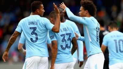 Soi kèo Manchester City vs Brighton, 02h00 ngày 10/05, Ngoại Hạng Anh