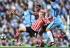 Soi kèo Southampton vs Manchester City , 21h00 ngày 13/05, Ngoại Hạng Anh