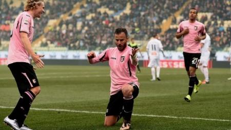Soi kèo Salernitana vs Palermo, 01h30 ngày 19/05, Hạng 2 Italia
