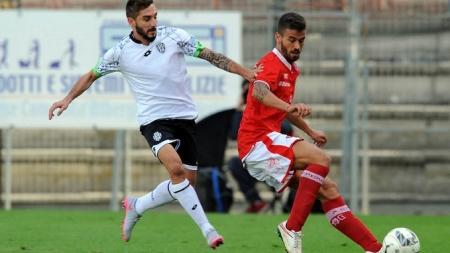 Soi kèo Empoli vs Perugia, 01h30 ngày 19/05, Hạng 2 Italia