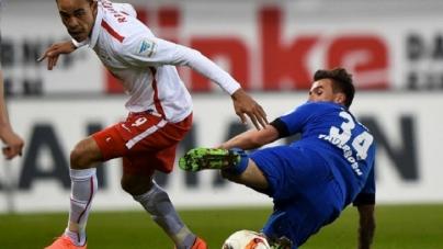 Soi kèo Hertha Berlin vs RB Leipzig, 23h30 ngày 12/05, VĐQG Đức