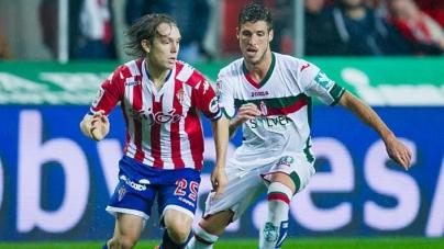 Soi kèo Sporting Gijon vs Granada, 01h30 ngày 28/05 Hạng 2 Tây Ban Nha