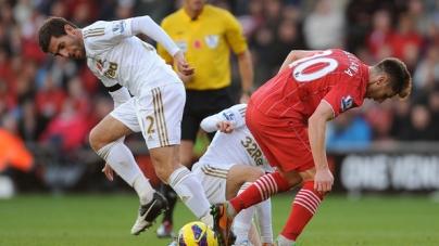 Soi kèo Swansea City vs Southampton, 01h45 ngày 09/05 Ngoại Hạng Anh