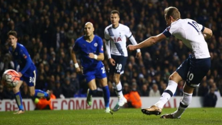 Soi kèo Tottenham vs Leicester City, 21h00 ngày 13/05, Ngoại Hạng Anh