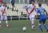 Soi kèo Vallecano vs CD Lugo, 01h30 ngày 28/05, Hạng 2 Tây Ban Nha