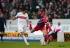 Soi kèo Bayern Munich vs VfB Stuttgart , 20h30 ngày 12/04, VĐQG Đức