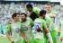 Soi kèo Wolfsburg vs Holstein Kiel, 01h30 ngày 18/05