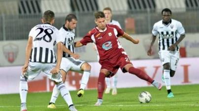 Soi kèo Cittadella vs Bari , 23h30 ngày 03/06, Hạng 2 Italia