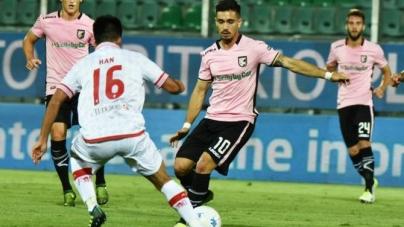 Soi kèo Palermo vs Venezia, 23h300 ngày 10/06, Hạng 2 Italia