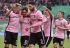 Soi kèo Palermo vs Frosinone, 01h30 ngày 14/06, Hạng 2 Italia