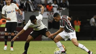 Soi kèo Fluminense vs Santos, 05h00 ngày 14/06, VĐQG Brazil
