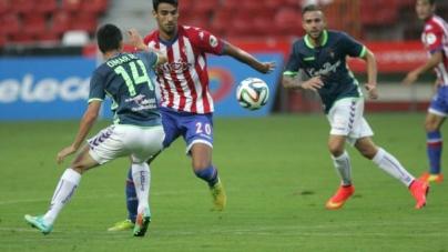 Soi kèo Sporting Gijon vs Valladolid, 01h30 ngày 11/06, Hạng 2 Tây Ban Nha