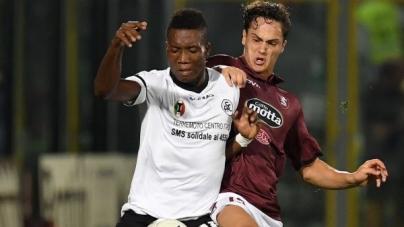 Soi kèo Venezia vs Perugia, 02h00 ngày 04/06, Hạng 2 Italia