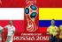 Soi kèo Ba Lan vs Colombia, 01h00 ngày 25/06, World Cup 2018