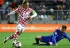 Soi kèo Croatia vs Senegal, 21h00 ngày 08/06, Giao hữu quốc tế.