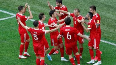 Soi kèo Nga vs Thổ Nhĩ Kỳ, 23h00 ngày 05/06, Giao Hữu Quốc Tế