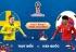 Soi kèo Thụy Điển vs Hàn Quốc, 19h00 ngày 18/06, World Cup 2018