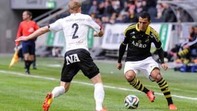 Soi kèo AIK Solna vs Brommapojkarna, 20h00 ngày 22/07, VĐQG Thụy Điển