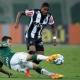 Soi kèo Palmeiras vs Atletico Mineiro, 02h00 ngày 23/07, Serie A Brazil