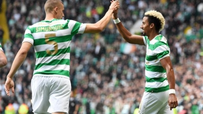 Soi kèo Celtic vs Rosenborg, 01h45 ngày 26/07, UEFA Champions League