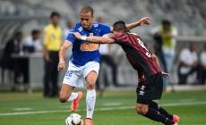 Soi kèo Cruzeiro vs Atletico Paranaense, 06h00 ngày 17/07, Copa do Brazil