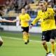 Soi kèo IFK Norrkoping vs Elfsborg, 00h00 ngày 24/07, VĐQG Thụy Điển