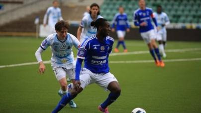 Soi kèo GIF Sundsvall vs AIK Solna, 19h00 ngày 15/07, VĐQG Thụy Điển