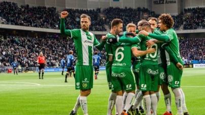 Soi kèo Hammarby vs Dalkurd FF, 00h00 ngày 24/07, VĐQG Thụy Điển