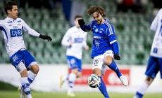 Soi kèo Kalmar  FF vs GIF Sundsvall, 23h00 ngày 21/07, VĐQG Thụy Điển