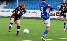 Soi kèo Lahti vs IFK Marienhamn, 21h00 ngày 21/07, VĐQG Phần Lan