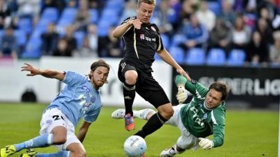 Soi kèo Sonderjyske vs Aalborg BK , 01h15 ngày 14/07, VĐQG Đan Mạch