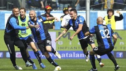 Soi kèo Atalanta vs Frosinone, 01h30 ngày 21/08, VĐQG Italia