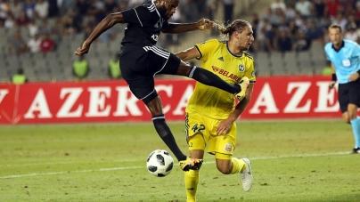 Soi kèo BATE Borisvo vs PSV Eindhoven, 02h00 ngày 22/08, Champions League