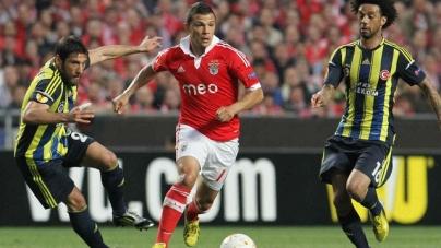 Soi kèo Benfica vs Fenerbahce, 02h00 ngày 08/08, Champions League